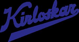 kirloskar-logo-D78CA470D2-seeklogo.com