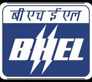 rsz_bhel_logo