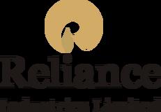 rsz_reliance-industries-logo