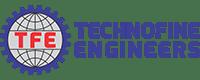 TFE India-Technofine Engineers