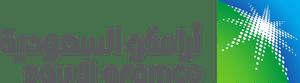 rsz_saudi-aramco-logo-min
